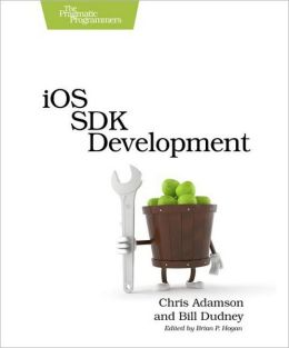 iOS SDK Development