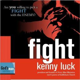 Fight: Are You Willing to Pick a Fight with the Enemy?