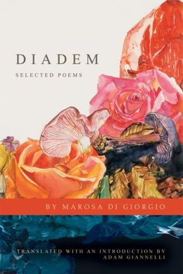 Diadem: Selected Poems