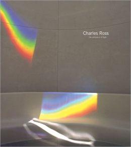 Charles Ross: The Substance of Light