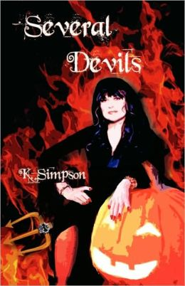 Several Devils