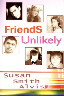 Friends Unlikely