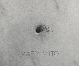 Mary Mito