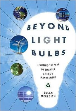Beyond Light Bulbs: Lighting the Way to Smarter Energy Management