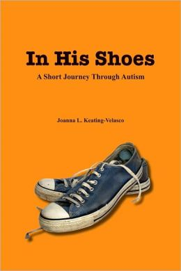 In His Shoes, a Short Journey through Autism
