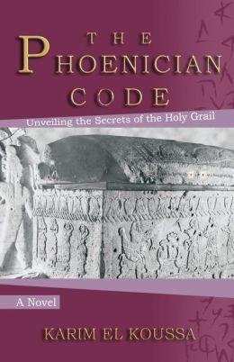 The Phoenician Code