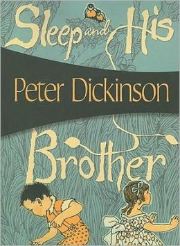Sleep and His Brother