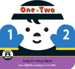 One, Two (Begin Smart Series)