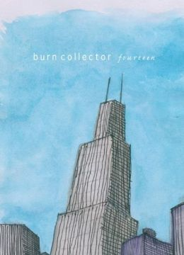 Burn Collector Fourteen