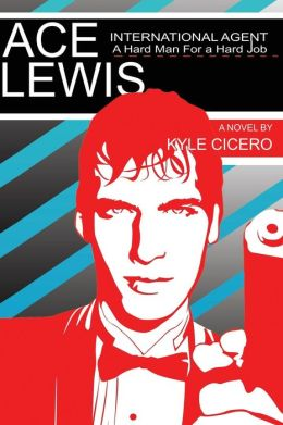 Ace Lewis, International Agent