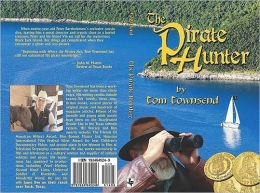 The Pirate Hunter: Episode One: the Treasure on Black Jack Island