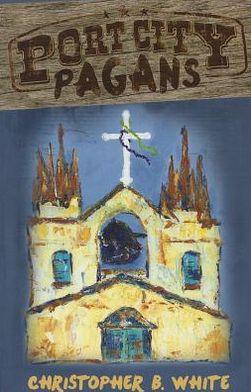 Port City Pagans