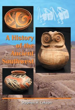 History of the Ancient Southwest