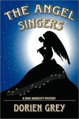The Angel Singers
