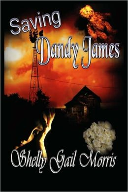 Saving Dandy James