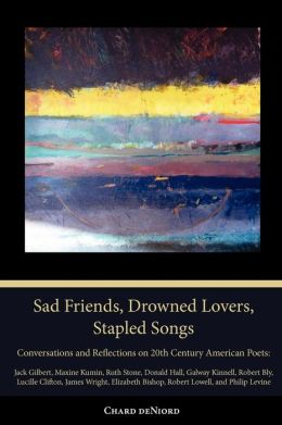 Sad Friends, Drowned Lovers