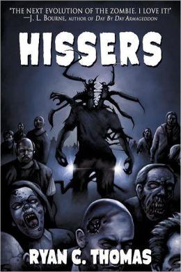 Hissers
