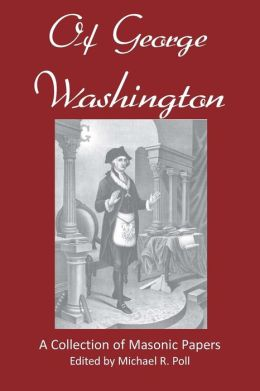 Of George Washington