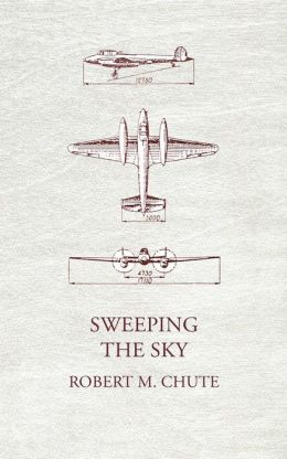 Sweeping the Sky