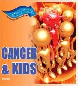 Cancer & Kids