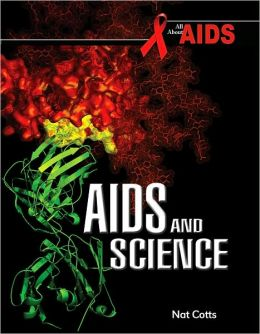 AIDS & Science