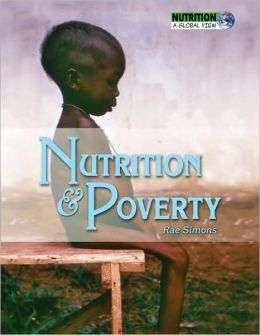 Nutrition & Poverty