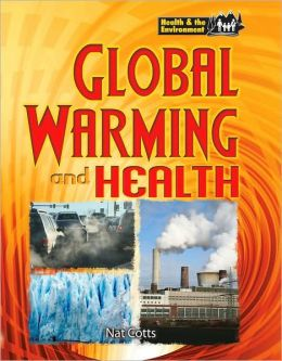 Global Warming & Health