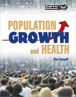Population Growth & Health