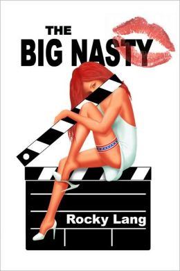 The Big Nasty