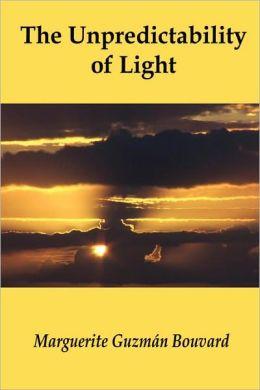 The Unpredictability Of Light