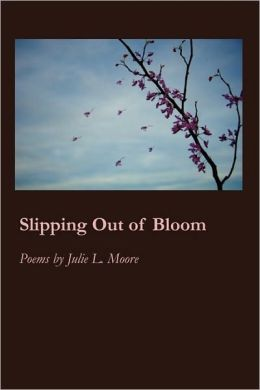 Slipping Out Of Bloom