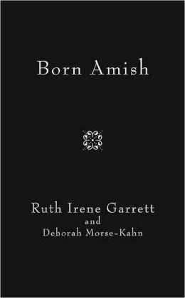 Born Amish