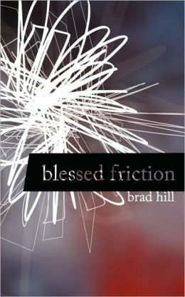 Blessed Friction