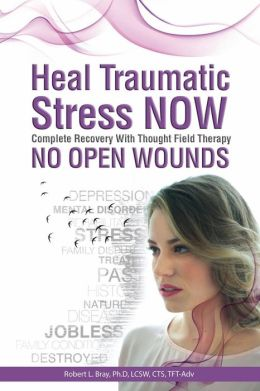 Heal Traumatic Stress Now