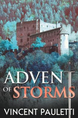 Advent of Storms