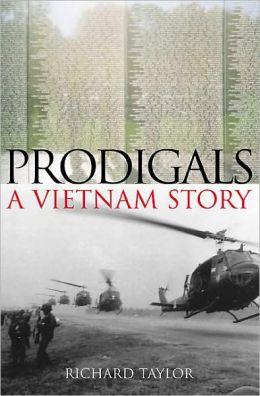 Prodigals: A Vietnam Story