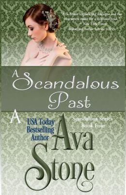 A Scandalous Past