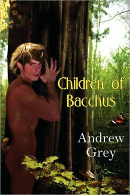 Children of Bacchus