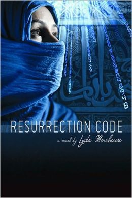 Resurrection Code