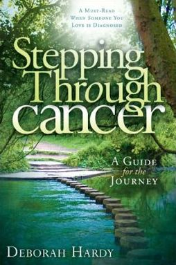 Stepping Through Cancer