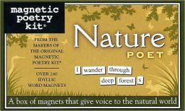 Nature Poet Kit