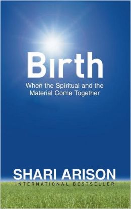 Birth: When the Spiritual and the Material Come Together
