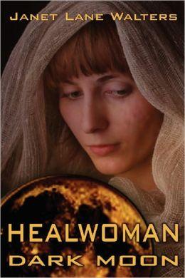 Healwoman