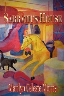 Sabbath's House
