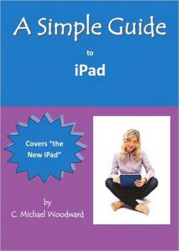 A Simple Guide to iPad