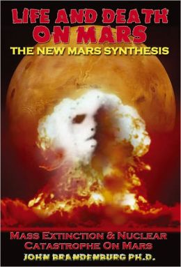 Life and Death on Mars The New Mars Synthesis