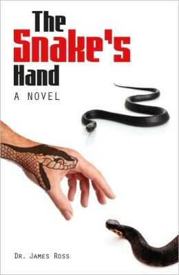 The Snake's Hand