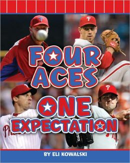 Four Aces One Expectation