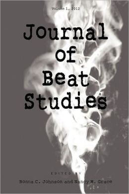 Journal of beat studies Vol 1