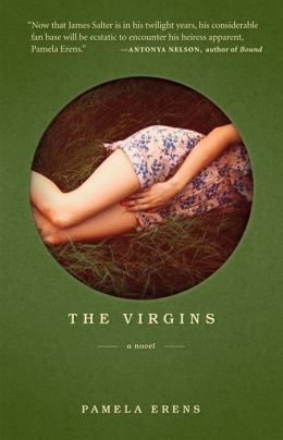 The Virgins: A Novel